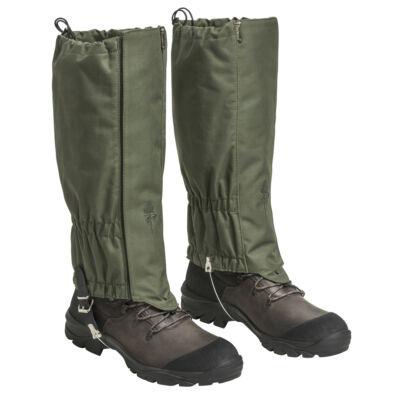 Pinewood Active lábszárvédő