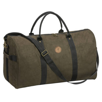 Prestwick Exclusive táska