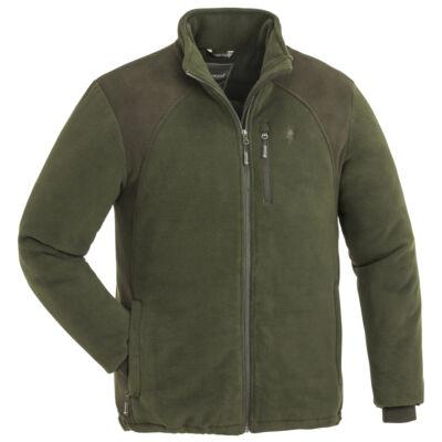 Harrie Fleece kabát
