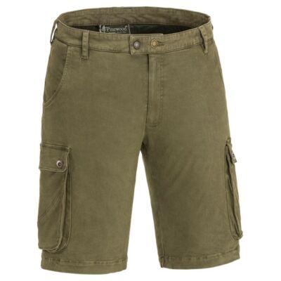Pinewood Serengeti rövid nadrág