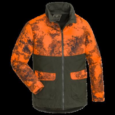 Pinewood Cumbria Wood kabát