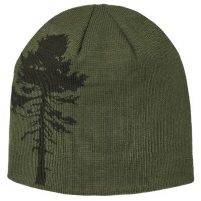 Pinewood tree sapka