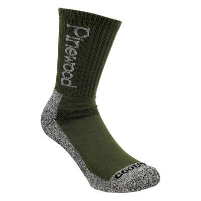 Coolmax zokni