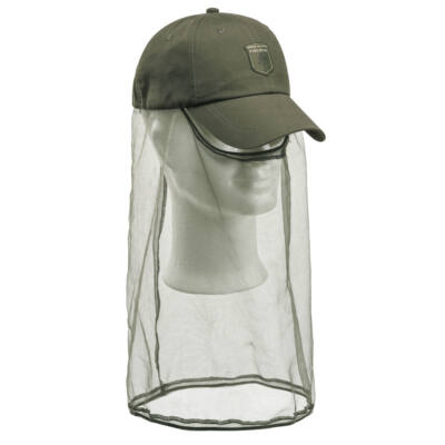 Pinewood mosquito sapka