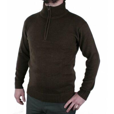 Hugo pulóver