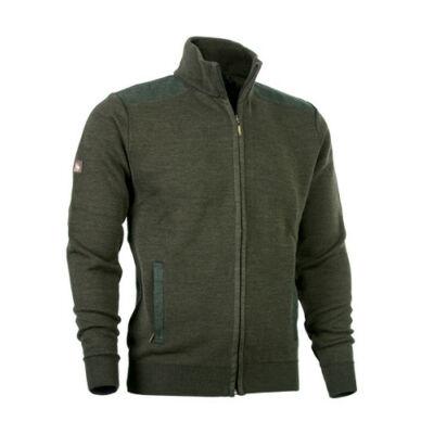 Tagart Moore II pulóver