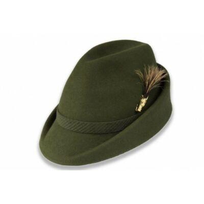 Tonak 112 kalap