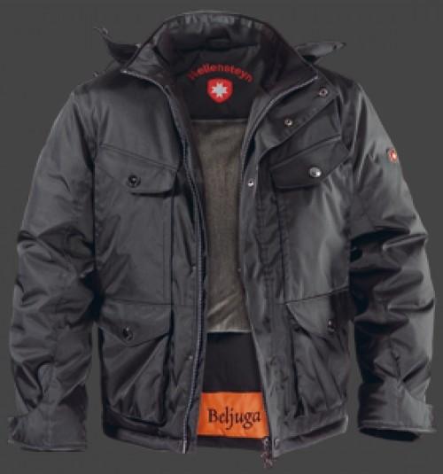 323ac6ae8d Wellensteyn Beljuga férfi kabát