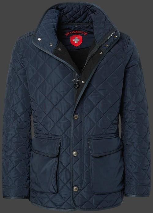 f7e85e2692 Wellensteyn férfi kabát, Wellensteyn Poiters kabát