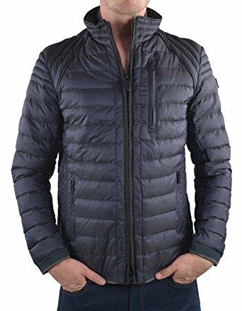 99eed6a8ea Wellensteyn férfi kabát, Wellensteyn Molecule kabát